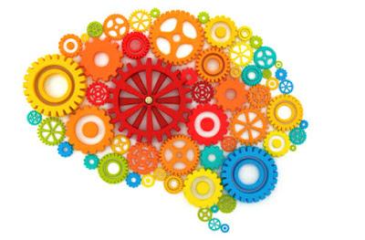 la psicologia del colore applicata al web marketing