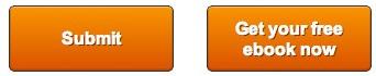 Ti rifaccio la domanda: quale di questi 2 pulsanti è più efficace per una cta?