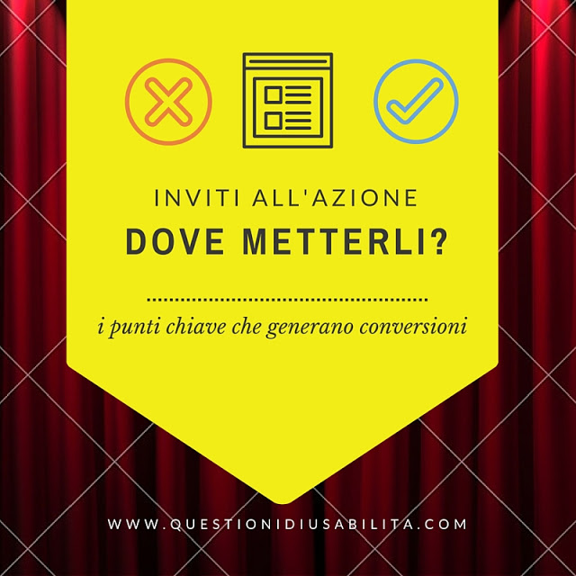 dove-mettere-call-to-action