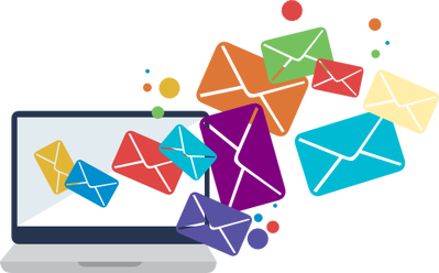 email marketing, newsletter e campagne DEM a Padova