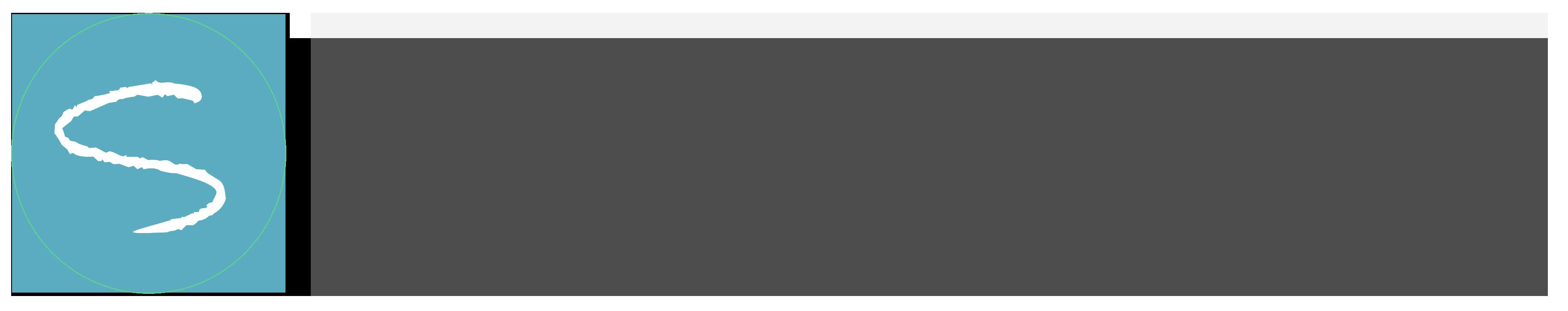 Site Inside