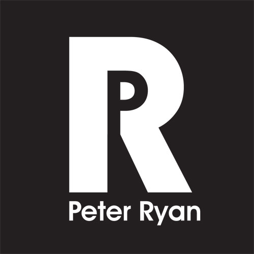 logo di Peter Ryan