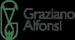 LOGO-alfonsiGraziano-web-02-e1618824587890-p5xv4c9h4cma5818gtl1eafd0dktd45efm1u76x69s