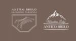 anticobrolo
