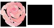 logo-rosa-n