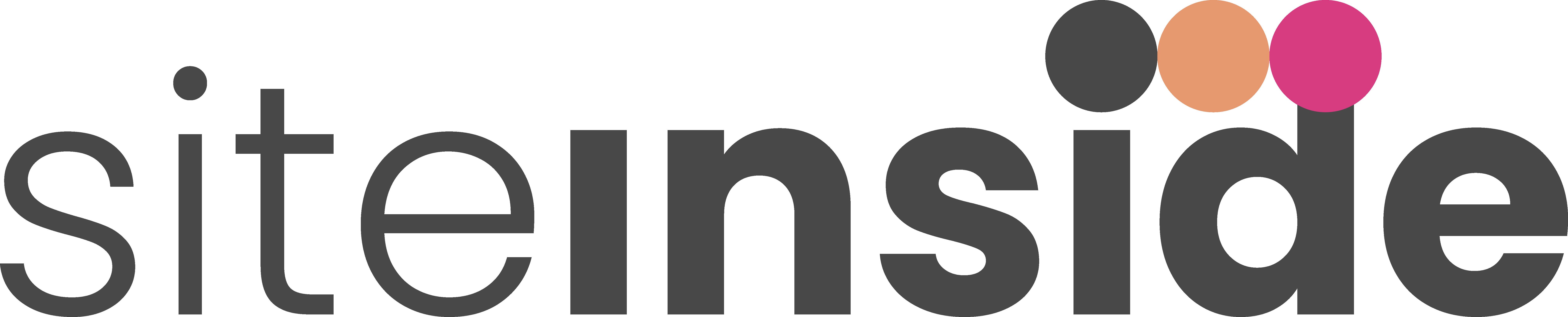 logo-siteinside