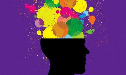 il significato emozionale dei colori definisce il target nelle strategie di web marketing e nel web design