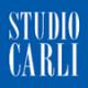 studio-carli-logo2-90x90